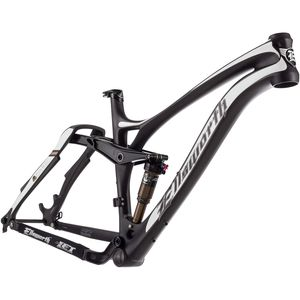 Ellsworth Evolve Carbon Mountain Bike Frame - 2015
