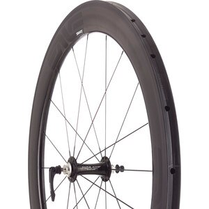 ENVE Smart System 6.7 Carbon Road Wheelset - Tubular