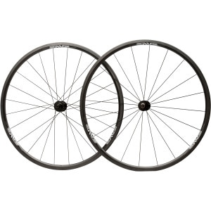 ENVE 25 Classic Carbon Road Wheelset - Clincher