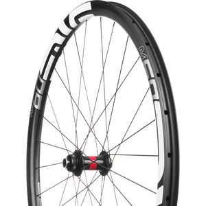 ENVE M60 Forty 29in Wheelset