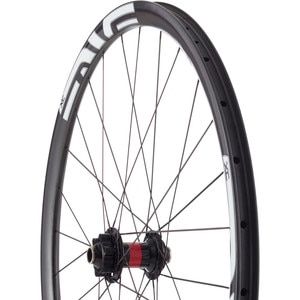 ENVE Twenty7.5 XC Carbon Wheelset