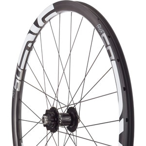 M50 Fifty 27.5in Chris King Wheelset