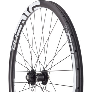 ENVE M60/Forty 29in Chris King Wheelset