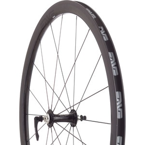 ENVE Smart System 3.4 Carbon Road Wheelset - Clincher