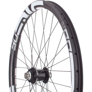ENVE M90/Ten 27.5in Chris King Wheelset
