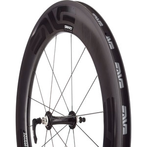 ENVE SES 8.9 Carbon Clincher Road Wheelset