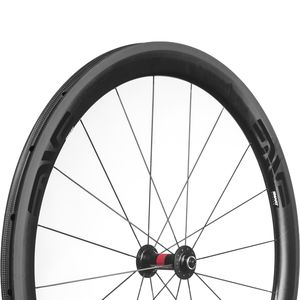 ENVE SES 4.5 Carbon Road Wheelset - Tubular