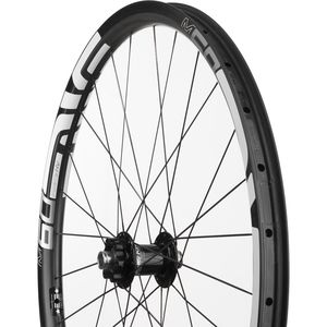 ENVE M60 Forty HV 27.5in Chris King Wheelset