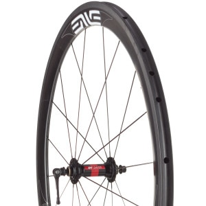 ENVE 1.45 Carbon Road Wheelset - Tubular