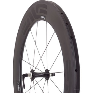 ENVE SES 8.9 Carbon Road Wheelset - Tubular
