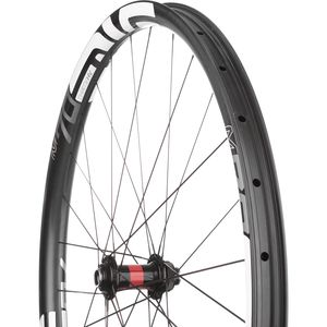 ENVE M70 Thirty HV 29in Wheelset