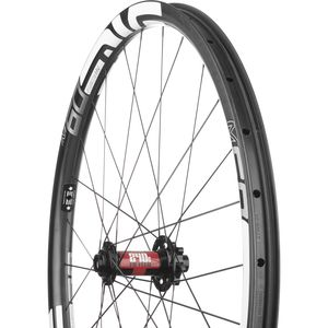 ENVE M60 Forty HV 27.5in Boost Wheelset
