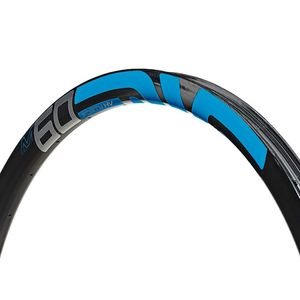 ENVE M60 Forty HV Rim Decal