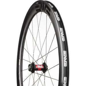 ENVE SES 5.6 Disc Wheelset - Clincher