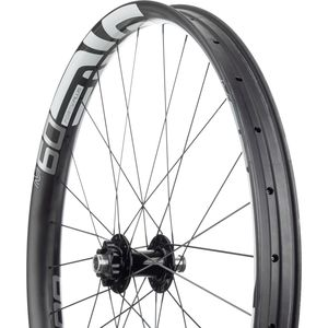 ENVE M60 Forty Plus 27.5in Chris King Boost Wheelset