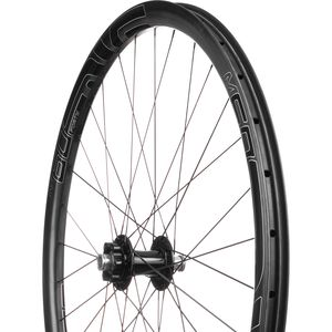 ENVE M60 Forty 29in Chris King Boost Wheelset