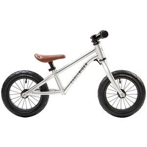 Early Rider Alley Runner Kids' Balance Bike - 2016