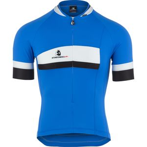 Etxeondo Feather Jersey - Short-Sleeve - Men's