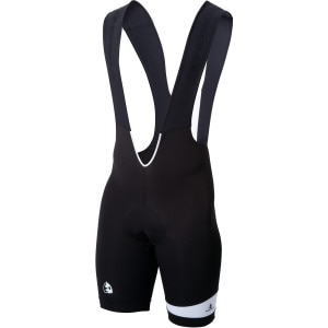 Etxeondo Feather Bib Short - Men's