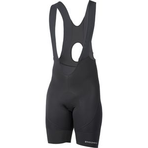 Etxeondo Attaque Bib Short - Men's