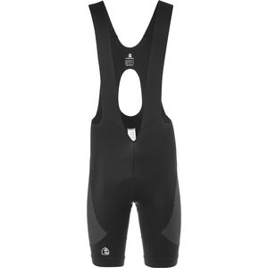 Etxeondo Rali Off Road Bib Short - Men's