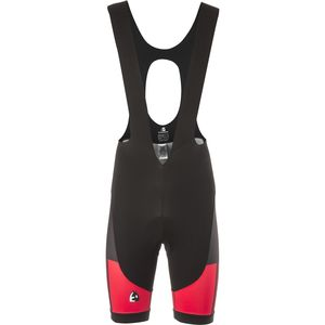 Etxeondo Team Edition Bib Short - Men's