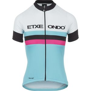Etxeondo 1976 Jersey - Short-Sleeve - Women's