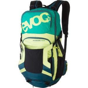 Evoc FR Enduro Team Protector Hydration Pack