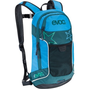 Evoc Joyride Hydration - Kids'