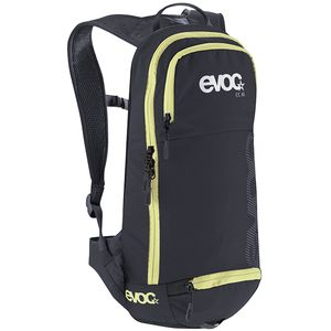 Evoc CC 6L Plus 2L Bladder Hydration Pack