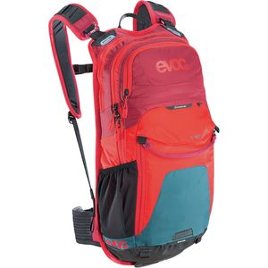 Evoc Stage Technical Performance Hydration Pack