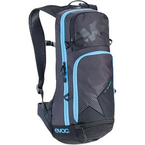 Evoc CC 10L Bike Hydration Pack