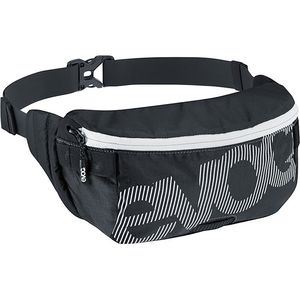 Evoc Bike Hip Pack