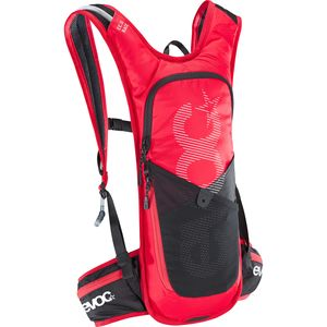 Evoc CC 3L Race Bag Plus 2L Bladder