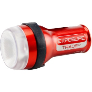 Trace Rear Light