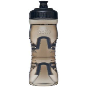 Fabric Waterbottle