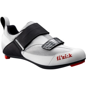 Fi'zi:k K5 Uomo Shoe - Men's