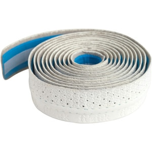 Fi'zi:k Performance Bar Tape
