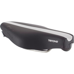 Fi'zi:k Tritone 5.5 Saddle - K:ium Rails