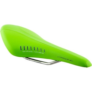 Fi'zi:k Arione Saddle
