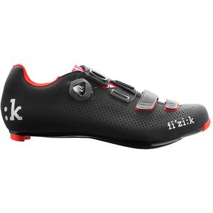Fi'zi:k R4B Uomo Boa Shoes - Men's