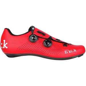 Fi'zi:k R1B Uomo Boa Limited Edition Cycling Shoe - Men's