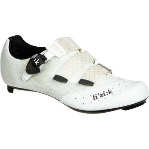 Fi'zi:k R1 Uomo Shoe - Men's
