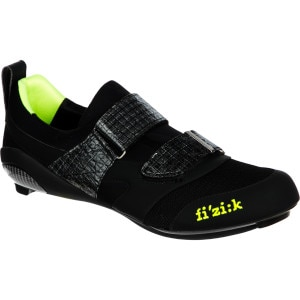 Fi'zi:k K1 Uomo Shoe - Men's