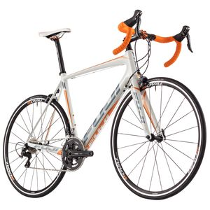 Fuji Bicycles Altamira 2.3 Shimano Ultegra Complete Bike - 2014