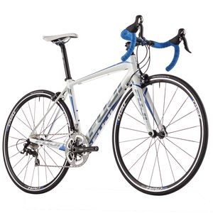 Altamira 2.5 Shimano 105 10sp Complete Bike - 2014