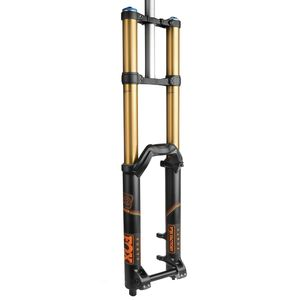 FOX Racing Shox 40 Float 27.5 203 HSC/LSC FIT Fork - 2016