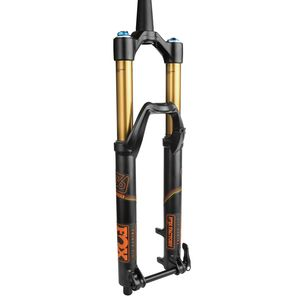FOX Racing Shox 36 Float 29 160 HSC/LSC FIT Fork (51mm Rake) - 2016