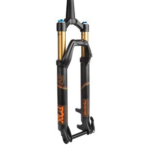 FOX Racing Shox 32 Float 29 120 3Pos-Adj FIT4 Boost Fork (51mm Rake) - 2017