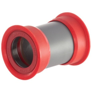 FSA 386EVO PF30 Ceramic Bottom Bracket